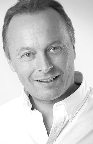 Rosenberger Christoph