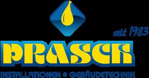 logo_prasch