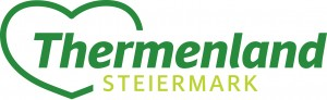 thermenland-logo