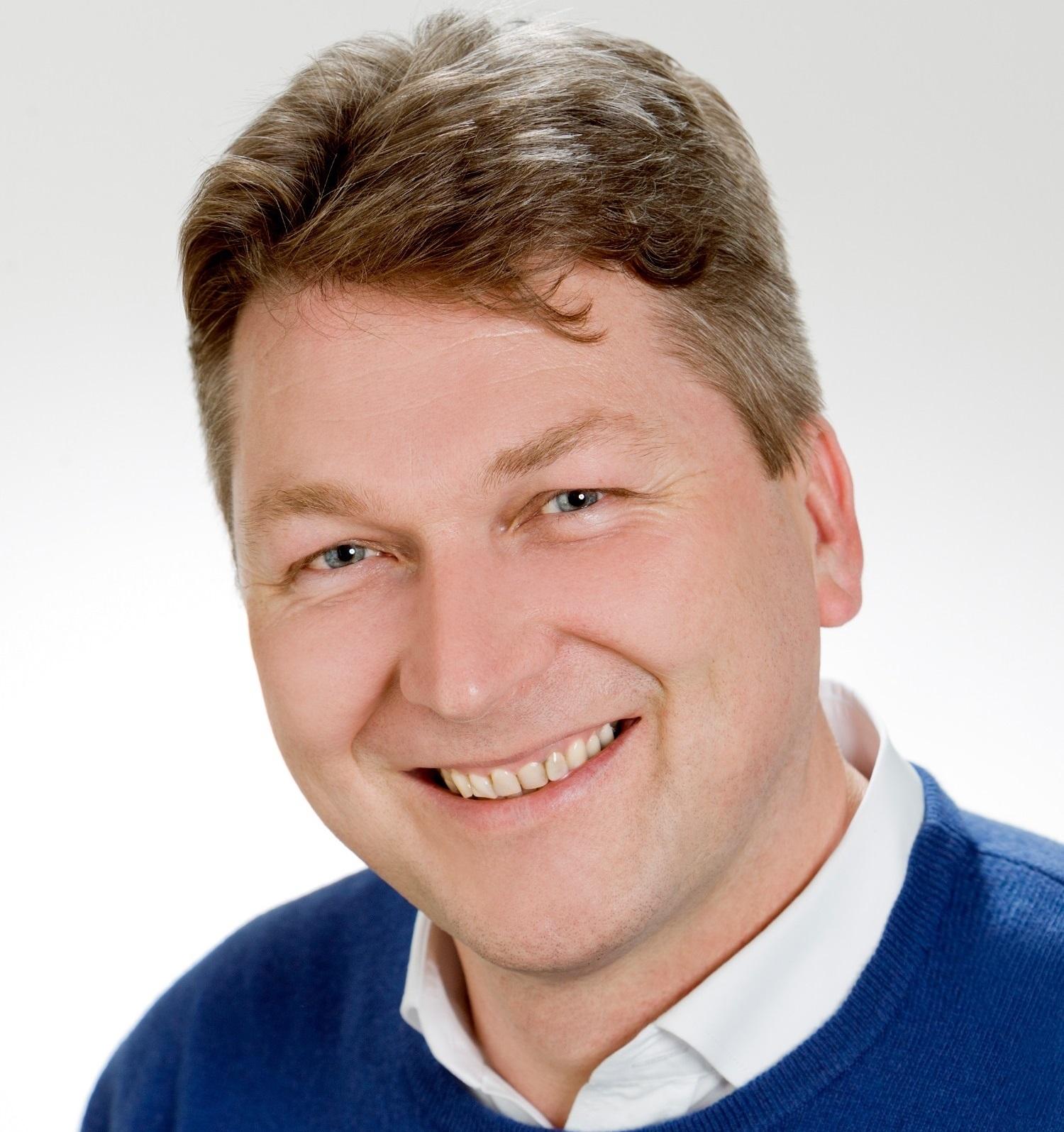 Andreas Walk