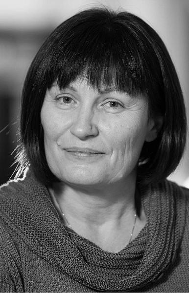Manuela Kurta