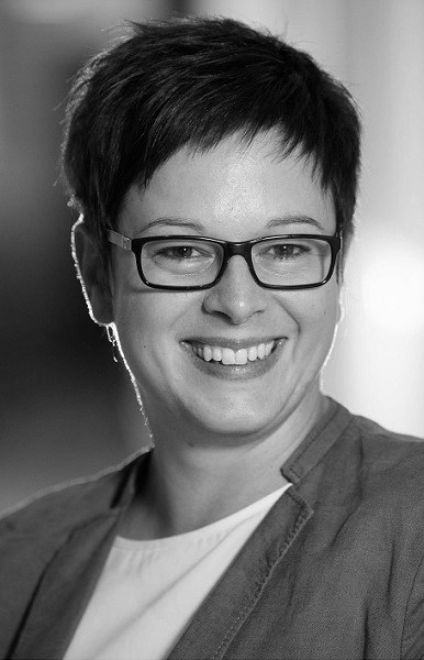 Nicole Baumeister