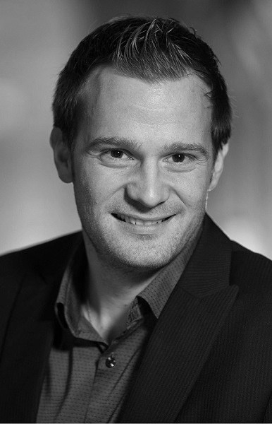Reinhold Hochwarter